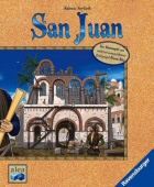 JSanJuan box cover