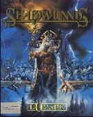 Shadowlands box cover