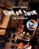 Sink or Swim box cover