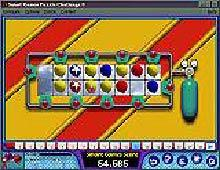 Smart Games Challenge Series screenshot
