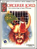 Sorcerer Lord box cover