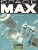 Space MAX box cover