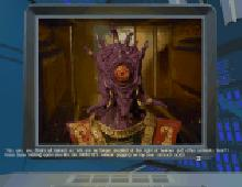 Star Control 3 screenshot