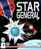Star General box cover
