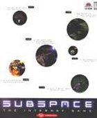 Subspace box cover