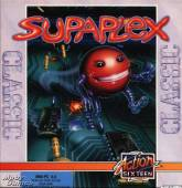 Supaplex box cover