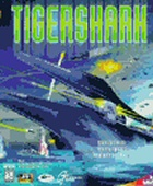 Tigershark box cover