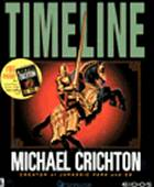 Timeline box cover