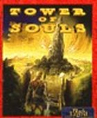 Tower of Souls box cover