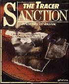Tracer Sanction, The box cover