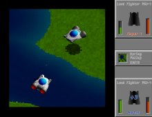  Tumblebugs screenshot