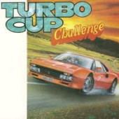 Turbo Cup box cover