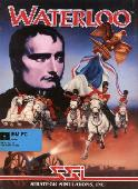 Waterloo box cover