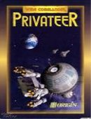 Wing Commander: Privateer box cover