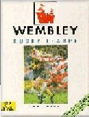 Wembley Rugby League box cover