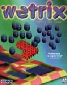 Wetrix box cover