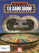 Wheel of Fortune 3rd Edition box cover