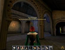 Wheel of Time screenshot