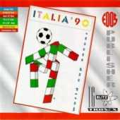 World Trophy Soccer box cover