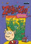 Zargon Zoo box cover