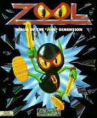 Zool box cover