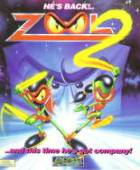 Zool 2 box cover
